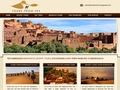 Détails : morocco desert trips from fez
