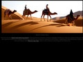 2 days marrakech desert tours